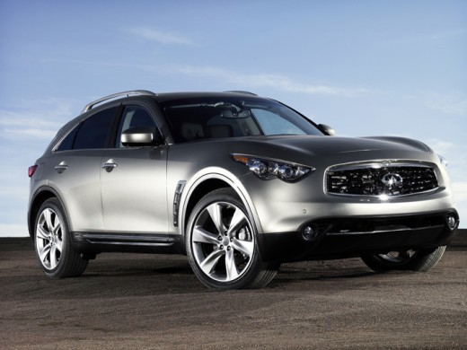 Infiniti Cars For Sale >> Website For Infiniti Cars Infiniti Infiniti Cars Photos
