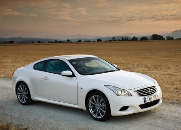 Infiniti Dealership Ny >> Infiniti Cars Photos - Infiniti - [Infiniti Cars Photos] 190