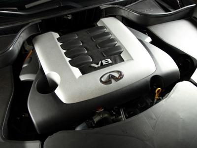 Infiniti G37 0 60 >> Infiniti G37 Sedan 0 To 60 Infiniti Infiniti Cars