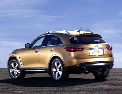 prices automobiles and reviews s trucks infinity report cars other pictures u years infiniti news world angularfront